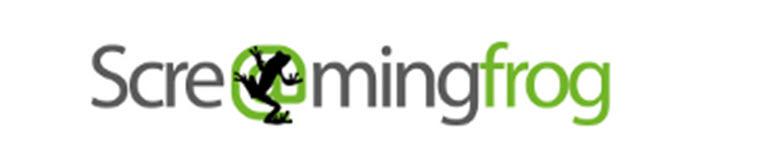Screaming-Frog-logo