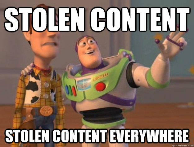 stolen-content