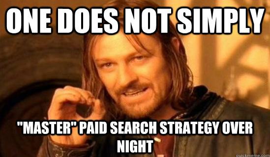 ppc-strategy-meme