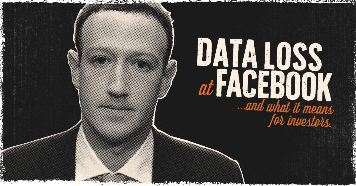 A solemn-faced Mark Zuckerberg before Congress