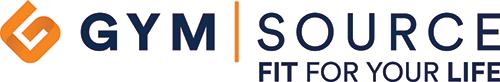 gymsource-logo-horizontal-tag