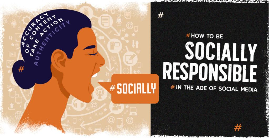 social media - clicks and clients
