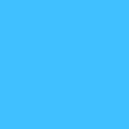 web-icon