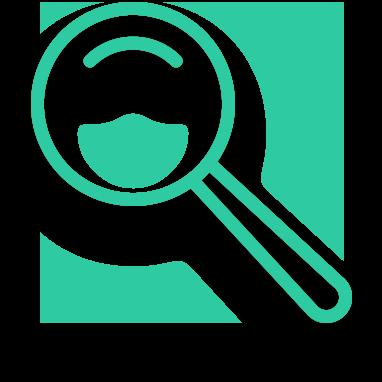 ppc-search